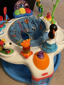 Baby Play Toy for Sale in Trenton,  NJ