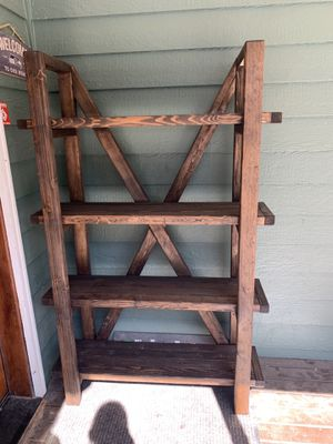 Small shelf for Sale in Arlington, WA