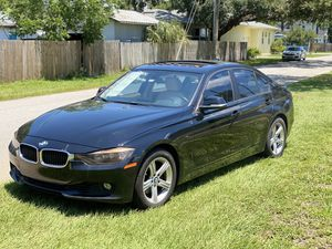 2013 BMW 328i for Sale in Tampa, FL
