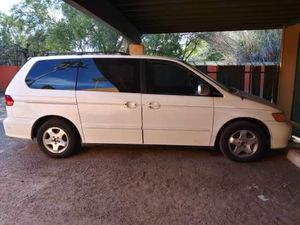 2000 Honda Oddesy for Sale in Tucson, AZ