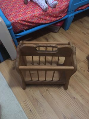 Book case for Sale in Deer Park, TX