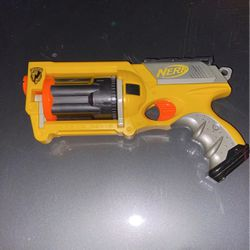 Nerf Gun for Sale in Los Angeles,  CA