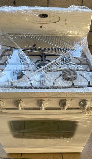Maytag estufa de 5 quemadores for Sale in Riverside, CA