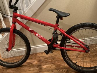 Bmx Bike for Sale in North Bend,  WA