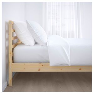 IKEA bed frame for Sale in Lexington, KY