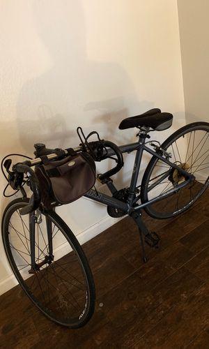 Schwinn road bike for Sale in Walnut Creek, CA
