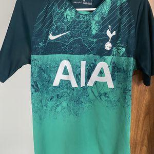 Nike Tottenham Jersey for Sale in Providence, RI