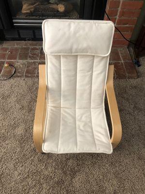 KIDS chair for Sale in Auburn, WA