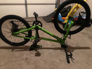 NorCo youth storm bike for Sale in Otsego, MN