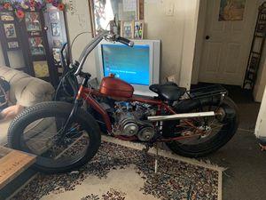 Motor bike for Sale in Pekin, IL