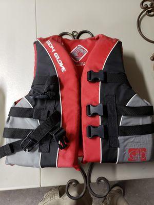 Body Glove kids life jacket for Sale in Arroyo Grande, CA