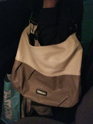 steve madden hobo bag for Sale in Las Vegas, NV