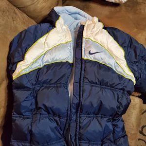 Nike girls jacket for Sale in Livonia, MI