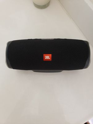 Jbl charge 4 New for Sale in Centreville, VA
