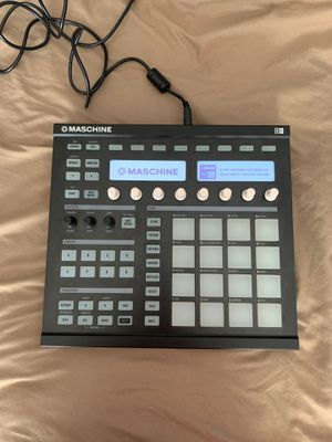 Maschine MK1 for Sale in Haines City, FL