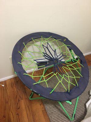 Bunjo chair free for Sale in Bellevue, WA