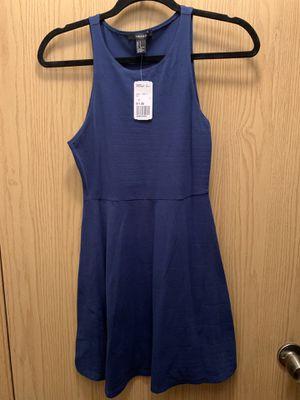 Women's Dress for Sale in Honolulu, HI