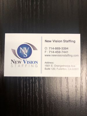 NOW HIRING!!!! for Sale in Anaheim, CA