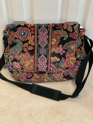 Vera Bradley - Messenger bag for Sale in San Antonio, TX