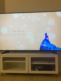 Selling TV Stand! for Sale in Los Angeles,  CA