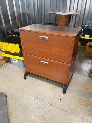 Filing Cabinet for Sale in Atlanta, GA