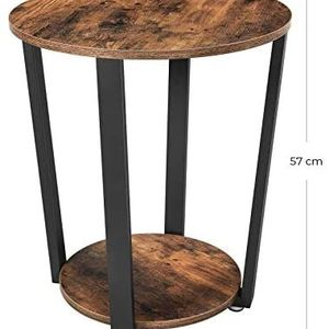 End Table for Sale in Compton, CA