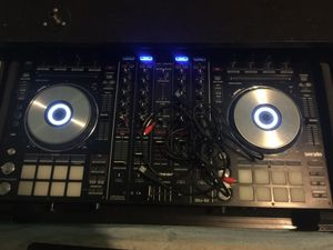Pioneer sddjx2 for Sale in New York, NY
