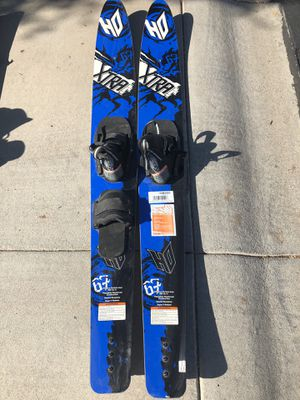 Water Skis for Sale in Mesa, AZ