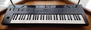 Korg Keyboard DW-8000 for Sale in Lincolnia, VA