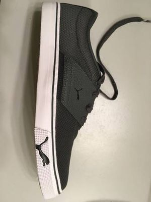 Brand New Puma men's shoes,size 9.5 M for Sale in Tampa, FL