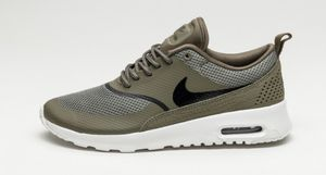 Nike Airmax Thea for Sale in Gilbert, AZ