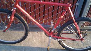 Specialized stump jumper bike for Sale in North Highlands, CA