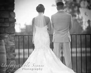 Wedding Photography for Sale in Fresno, CA