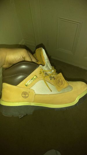 Size 9 timberlands for Sale in Pittsburgh, PA