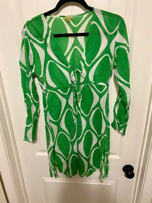 Cotton swim suit cover up for Sale in Harlingen, TX