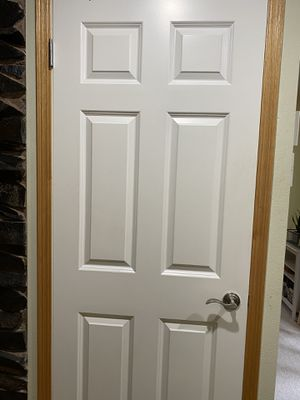 Interior doors for Sale in Bothell, WA