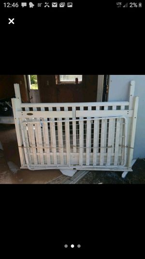 5 in one bed frame for Sale in Pine Prairie, LA