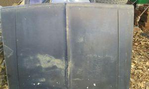 K5 Chevy Gmc jimmy/blazer an chevy Silverado parts for Sale in Federal Way, WA