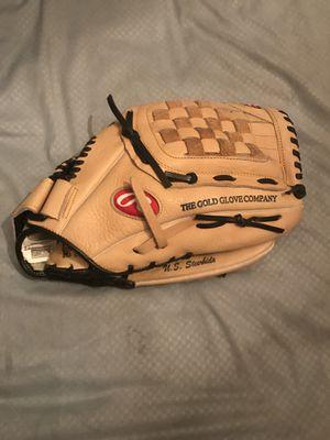 Rawlings Baseball Glove for Sale in Fullerton, CA
