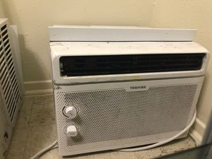 AC window units for Sale in Dallas, TX