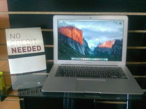 *** Apple MacBook Air Laptops / New & Refurbished / Let's Us Hook You Up Today *** for Sale in Anaheim, CA