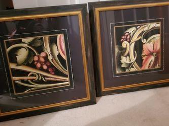 Set Of Pictures for Sale in Atlanta,  GA