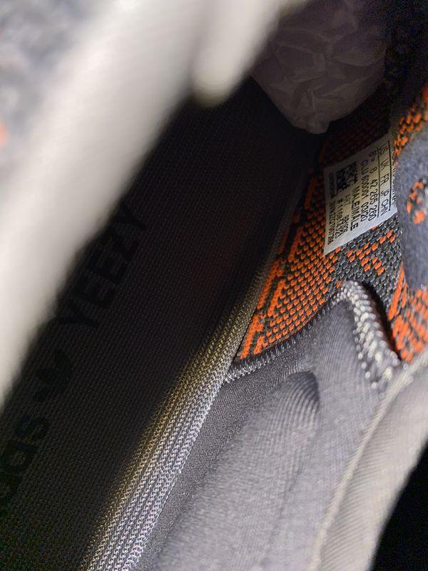 Adidas Yeezy boost 350 v2 beluga