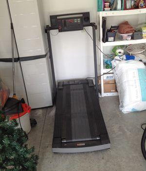 Sears brand treadmill for Sale in Ocala, FL