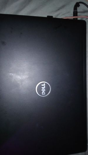 Dell Latitude 7480 14 in corei5 touchscreen for Sale in San Diego, CA
