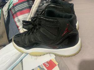 Jordan 11 for Sale in Dallas, TX