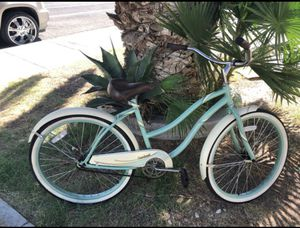 Huffy Bike for Sale in Las Vegas, NV