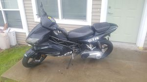 GTR 150CC for Sale in Cleveland, OH
