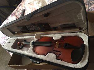 Violin for Sale in Oceanside, CA