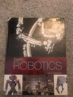 Basic Robotics for Sale in Smyrna, GA